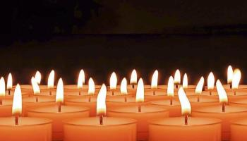 Deaths in Donegal - Wednesday evening, October 20, 2021
