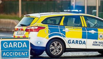 One man dead and another in serious condition after early morning three-car collision