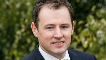 Moville's St Columb's NS to get new classroom