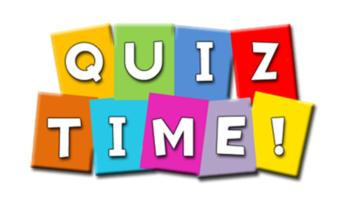 Quiz in aid of Glenties day centre organised by gifted musician