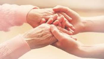 Bishops welcome Christmas prayer resources for use in hospices and nursing homes under Covid-19 restrictions