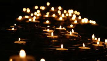 Deaths in Donegal, Tuesday morning, October 19