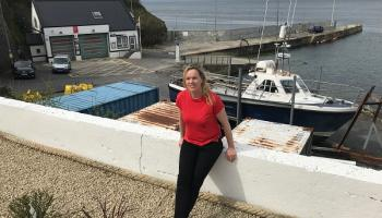 Bundoran's 'quiet economy' could take years to recover