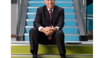 Dramatic 32% increase in CAO applicants to IT Sligo