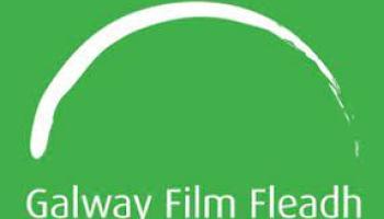 Local documentary  film for 32nd Galway Film Fleadh