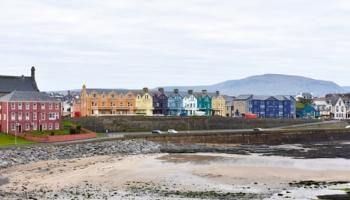 So you thought you knew all about Bundoran?