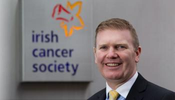 Cancer sufferers in Donegal urged to reach out for help