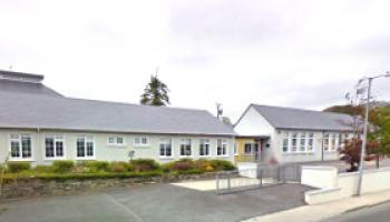 Additional accommodation sanctioned for Donegal school
