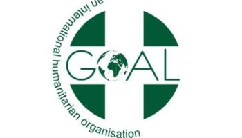GOAL appeals to Donegal people to join its #Connected2 Campaign