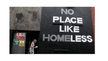 Mica could deepen homeless crisis