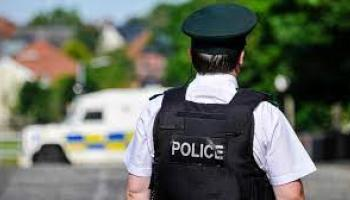 Man charged with possession ofindecent imagesof children