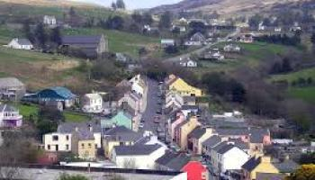 Leading parish council in south-west Donegal to hold election shortly