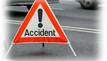 One man has died following road traffic collision in Donegal