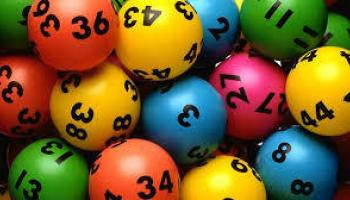 What are the biggest EuroMillions wins in Ireland?
