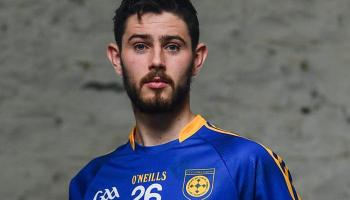 Kilcar stretch away to win easy against Four Masters in Towney