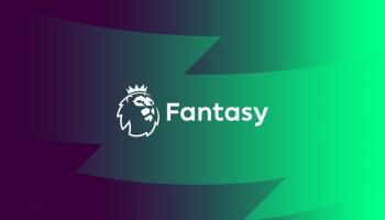 ALERT: Fantasy Football managers hit with team thieves and hackers
