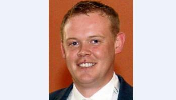 Death of Tommy Feeney