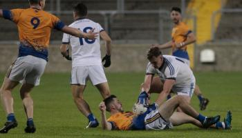 Donegal SFC preview: A semi-final for the ages