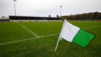 Donegal will not be supporting either new All-Ireland championship proposal