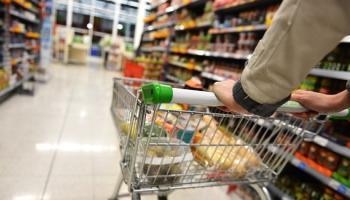 ALERT: Gluten-free product recalled from Irish sports shop