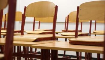 Donegal schools being investigated for the presence of Mica