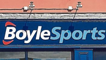 Donegal Co. Council gives green light to change amusement arcade into new bookies