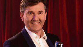 New look 'Opry le Daniel' returns to TG4 next Tuesday night