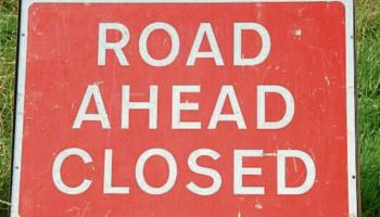 Main street in a town in Donegal faces road closure to deal with sewer related works