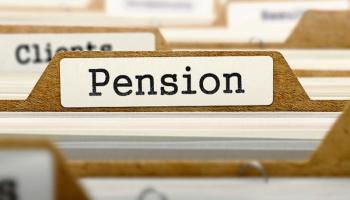 €5 pension increase ruled out of Budget 2022 in favour of social welfare hikes
