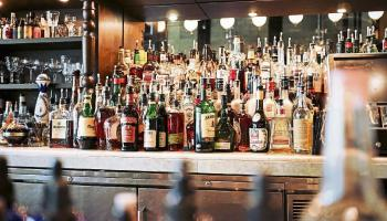 Half measures - latest government announcement a 'devastating blow' to struggling Donegal pubs