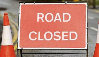 Busy Donegal road will be shut tomorrow for essential repairs