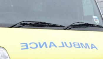 Man in critical condition after crash on busy Donegal road - Gardaí are appealing for witnesses