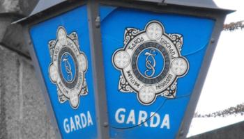 Bicycle and power tools stolen from Donegal caravan park
