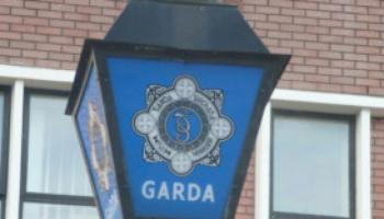 Significant damage caused to house in Donegal burglary