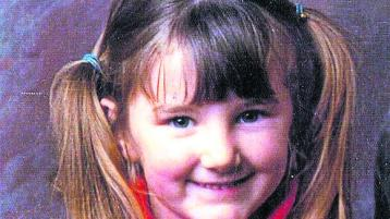 Emotional appeal by Ann Boyle on the eve of National Missing Persons day