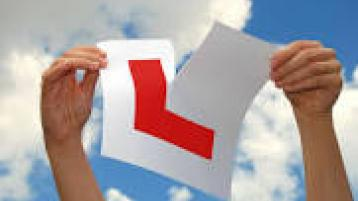 REVEALED: How long learner drivers could be waiting to sit their driving test