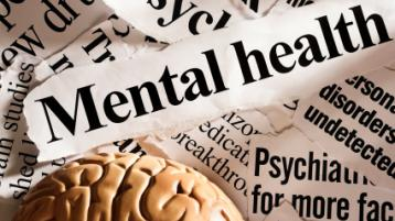 Donegal TD urges expanded access to mental health services