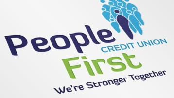 Credit Unions are imposing regulatory changes necessary to help 100,000 members who have lost income due to Covid-19