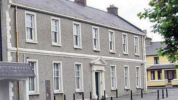 Donegal County Council receives €10,394,524 in commercial rates rebate to date