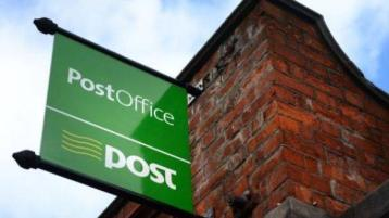 Postmasters urge full return to weekly payment of social welfare