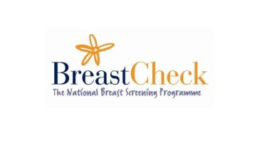Fewer than 500 women in Donegal screened by Breastcheck before Covid-19 pause