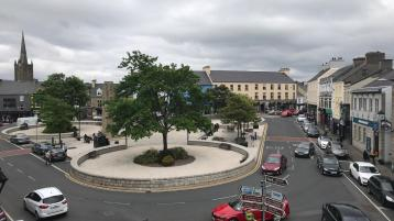 Mart shareholders vote key to another major development plan for Donegal Town