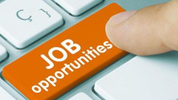 JOB VACANY: Buncrana Credit Union seeking credit manager