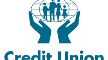 Good planning and safety measures means a Donegal Credit Union can remain open despite Covid case
