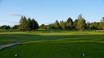 Donegal golfers will be teeing off again from May 18
