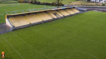 Donegal GAA club seeking volunteers to help at Covid-19 testing centre