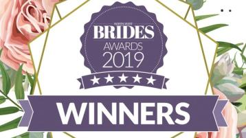 Top wedding award for Radisson Blu Hotel in Letterkenny