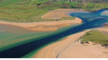 Donegal TD explains 2016 letter sent to minister about Ballyness Bay oyster farms