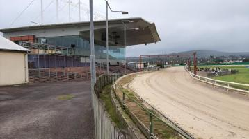 Loss of funding for Lifford greyhound stadium confirmed in IGB-commissioned report