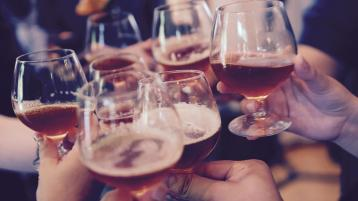 Government has abandoned 3,500 pubs, say vintners